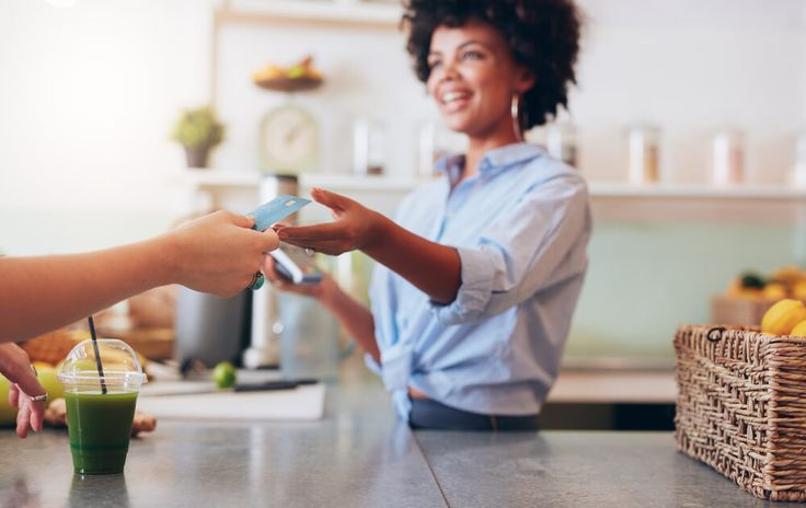 Travel reward credit cards that are cobranded with airlines may get most of the attention, but hotel rewards credit cards can be more worthwhile for lots