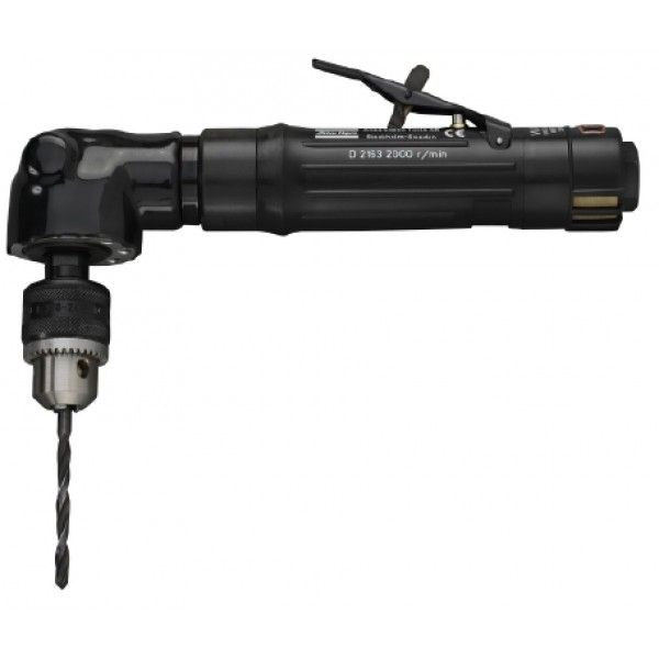 Http Www Aptoolsltd Co Uk Air Tools Pneumatic Air Drills Atlas