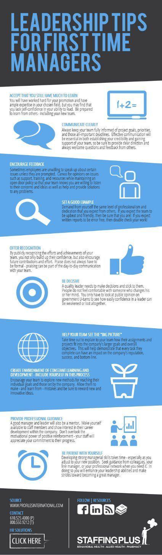 Discover #BusinessDevelopment and #Marketing tips for hardcore #Entrepreneurs http://naturaldailypost.com/?cat=444