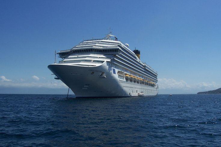 Cruise vakantie boeken: Waarop moet je letten?  Cruise Vakantie Boeken?  http://nuvakantie.com/cruise/cruise-vakantie-boeken-waarop-moet-je-letten/ #Cruise