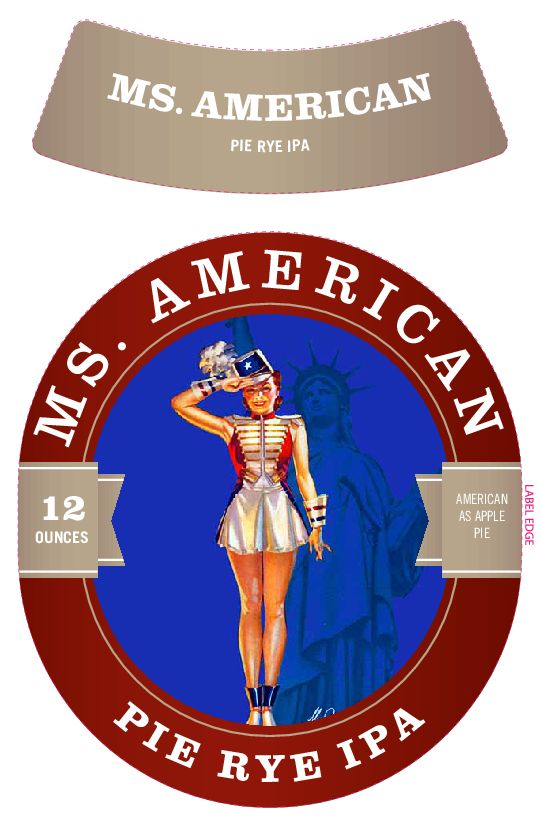 Best Beer Labels Images On   Beer Labels Label