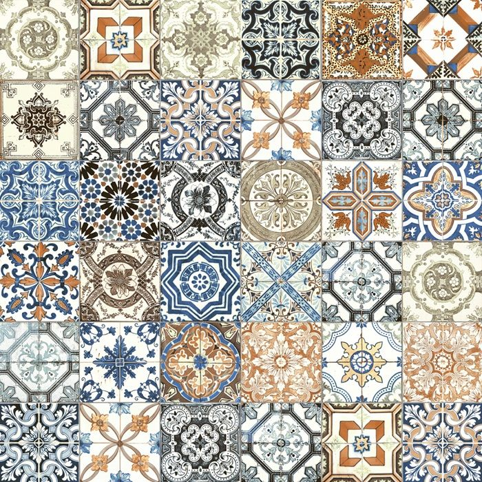 Marrakesh Porcelain Ceramic Tile | Arizona Tile