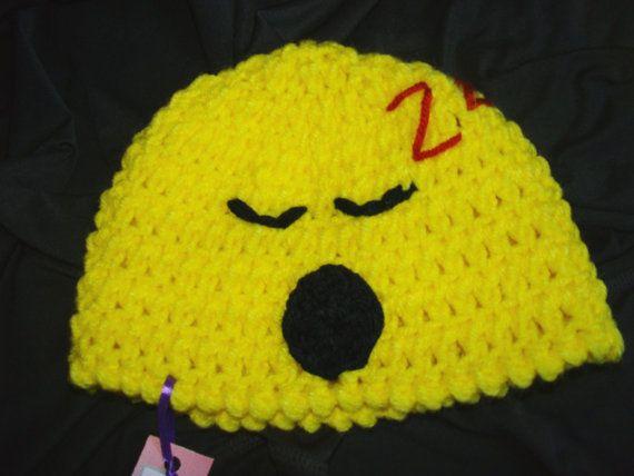 8 besten crochey Bilder auf Pinterest | Häkelideen, Häkelanleitungen ...