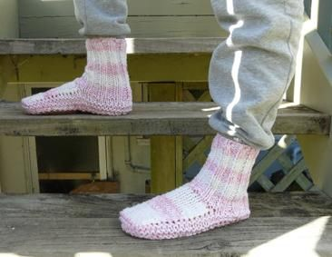 Pink+and+White+NZ+Sheepskin+and+Wool+Slipper+Socks  http://www.shopenzed.com/pink-and-white-nz-sheepskin-and-wool-slipper-socks-xidp668642.html