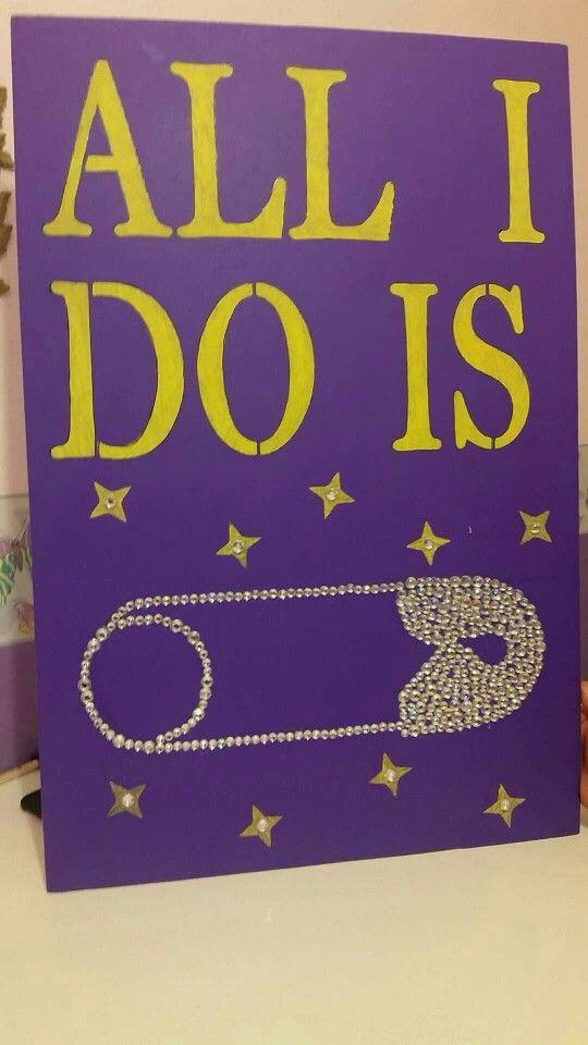 10 best ideas about school spirit posters on pinterest