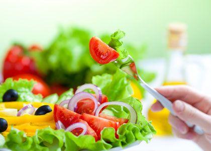 Ünlülerin Diyetisyeninden 6 Günlük Diyet Programı!