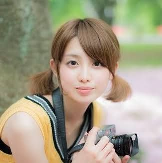 宮司愛海 - Google 検索