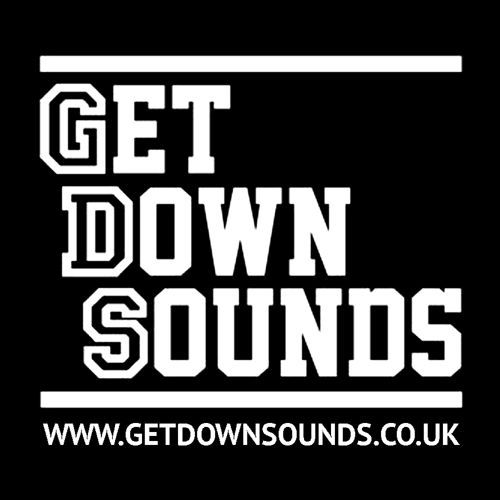 #dj #dsk #gobsite #akil #mc #mystro #mysdiggi #inko #remix #oldschool #funk #soul #rap #acapella #intstrumental #dope #dirty #filthy #70s #summer #sun #breaks #free #download #get #down #sounds #london #uk #thessaloniki #greece #mix #master #carnibal #records #athens