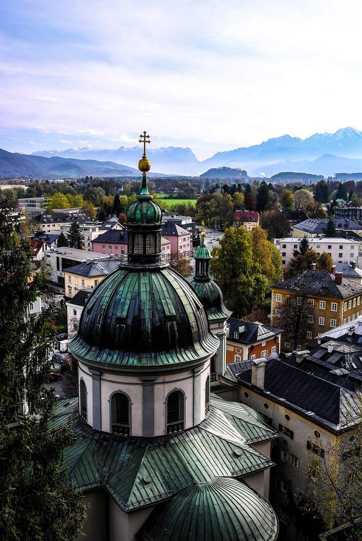 Salzburg_ Austria