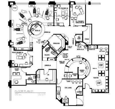 Floor Plans Etc furthermore Affbe2d69458beec Cool House Plan Cool Minecraft House Floor Plans moreover Tiny House Plans together with House Plan 36105TX likewise Building. on mansion porch designs