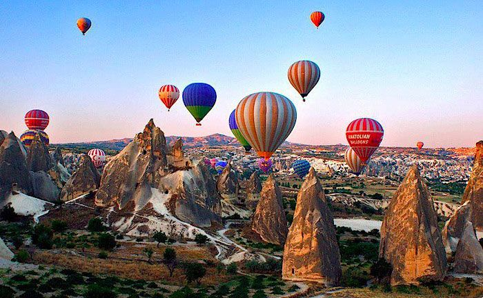 montgolfiere-cappadoce