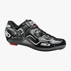 Chaussures vélo Sidi Kaos