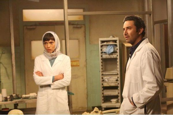 BuddyTV Slideshow | The 10 Most Shocking Moments from 'Bones' Season 10