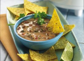 Slow Cooker Spicy Sausage Nacho Dip: Cooker Spicy, Crock Pots, Slow Cooking, Spicy Sausages, Crockpot, Nachos Dips, Sausages Nachos, Slow Cooker, Dips Recipes
