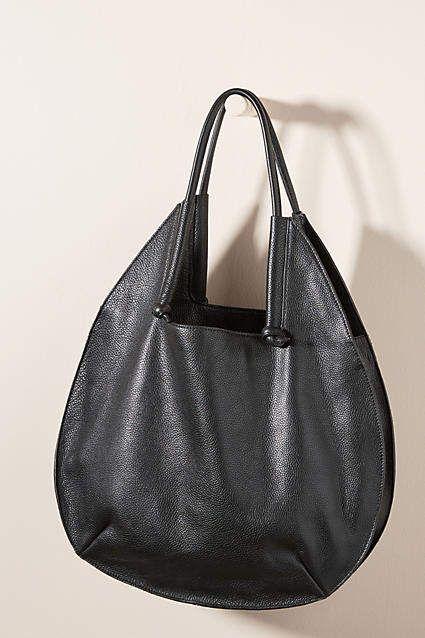 fbfa668f5abb Monserat De Lucca Jess Slouchy Tote Bag.  fashion  schoolbags  handbags   pursepattern  products  totes  Fabrics