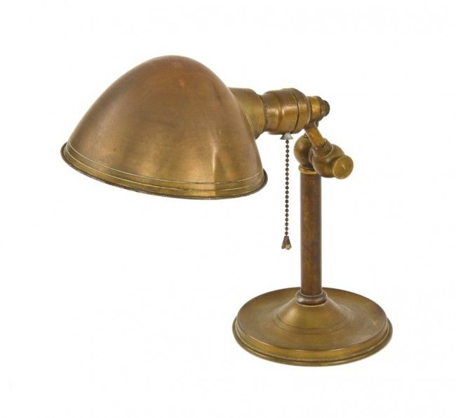 1000+ images about Articulating Lamp on Pinterest ...