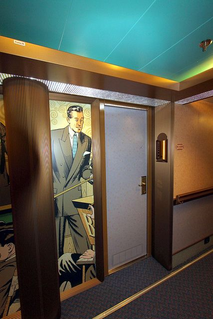 109 Best Images About Carnival Dream Cruise On Pinterest Carnival Dream Cruise The Carnival