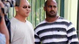 World News in Bahasa: Tahanan warga Australia hanya menunggu hari untuk ...
