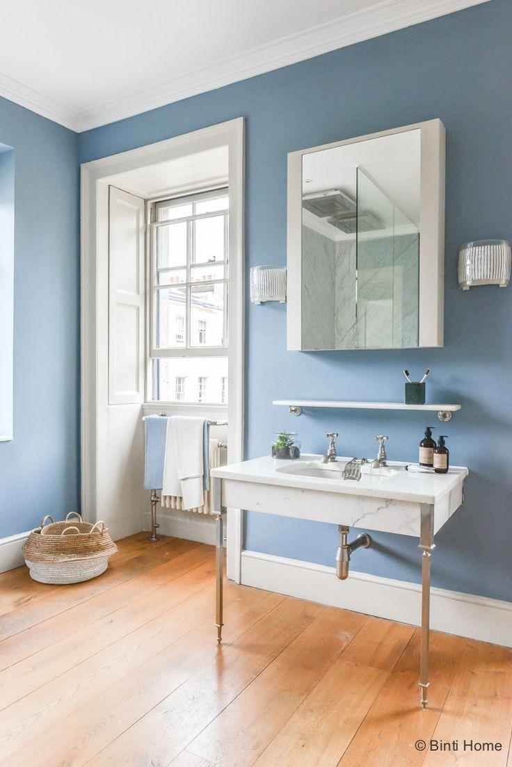 20 beste ideeà n over badkamers inrichten op pinterest