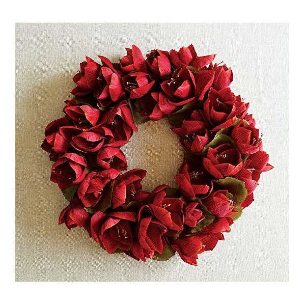 17 best images about amaryllis on pinterest flower for Amaryllis christmas decoration