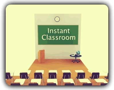 InstantClassroom Seating Chart Maker: Free, customizable, printable seating charts & more