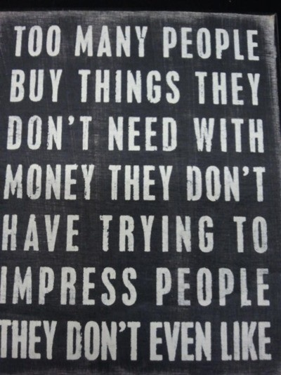 I think this to myself every time I get on facebook. or go out in public.Remember This, Quotes, Fight Club, True Words, Truths, So True, Dave Ramsey, Fake People, True Stories