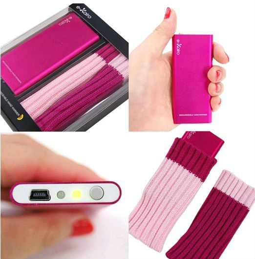 venda quente bateria recarregável powered aquecedor portátil aquecedor da mão-Aquecedores elétricos-ID do produto:675164592-portuguese.alibaba.com
