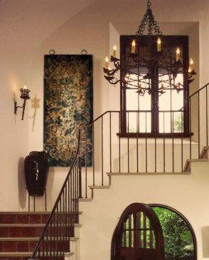 Best 25+ Tuscan wall decor ideas on Pinterest | Mediterranean wall ...