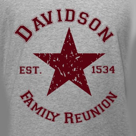 17 best images about family reunion on pinterest for Custom t shirt next day delivery
