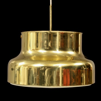 http://www.bukowskismarket.com/items/305641-taklampa-bumling-anders-pehrson-atelje-lyktan-1900-talets-andra-halft-h-35