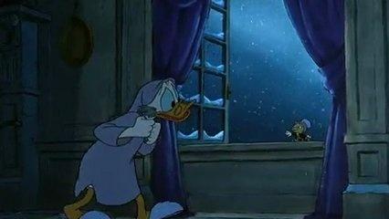 1983 - Mickey's Christmas Carol - Video Dailymotion