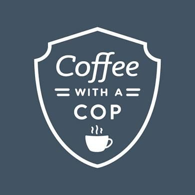 UWPD will be hosting the 1st Annual Coffee with a Cop event. This event will consist of free coffee from Blugold Roast and laid back conversation with UWPD Officers. There will also be lawn games for people to enjoy along with our popular therapy dogs, Flash and Cooper. The goal of this event is to build strong community relations between residents and law enforcement through conversations on topics that matter to the community.