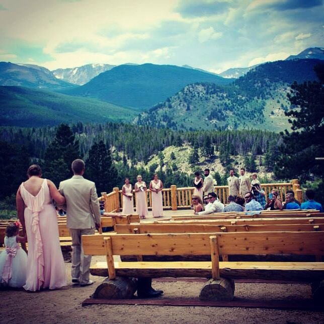 21 Best Images About Weddings At The YMCA On Pinterest