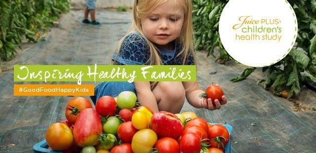 Entdecke das Beste nach Obst und Gemüse! Juice PLUS  besteht aus 27 Sorten Obst, Gemüse und Beeren. Alle Produkte gibt es im Shop.