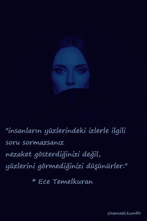 * Ece Temelkuran