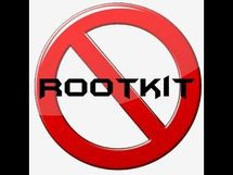 What is Malware?: Rootkits