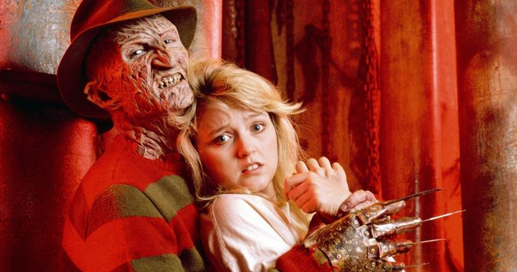 Freddy Krueger Actor Reveals His Favorite Elm Street Kill -- During a recent appearance, Robert Englund revealed his favorite Freddy kill in the Nightmare on Elm Street franchise. -- http://movieweb.com/nightmare-elm-street-robert-englund-favorite-freddy-kill/
