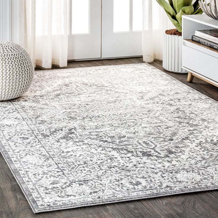 Overstock Com Online Shopping Bedding Furniture Electronics Jewelry Clothing More Light Grey Area Rug Light Grey Rug Rugs On Carpet