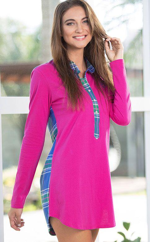 MIXTE MATERNITY. Fall Winter 2015. #Love #Fashion #Pijamas #Pajamas #Sleepwear #mixte #lindaemcasa #winter2015 #luxury #beautiful #woman