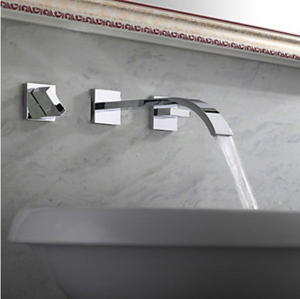 1000 Images About Wet Room Bathroom Idea On Pinterest