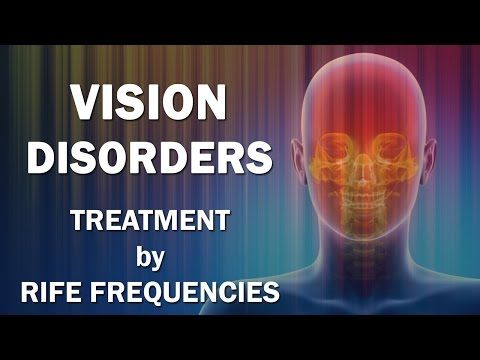 319 best health music sound frequencies therapy images on vision disorders rife frequencies treatment energy quantum medicine with bioresonance publicscrutiny Choice Image