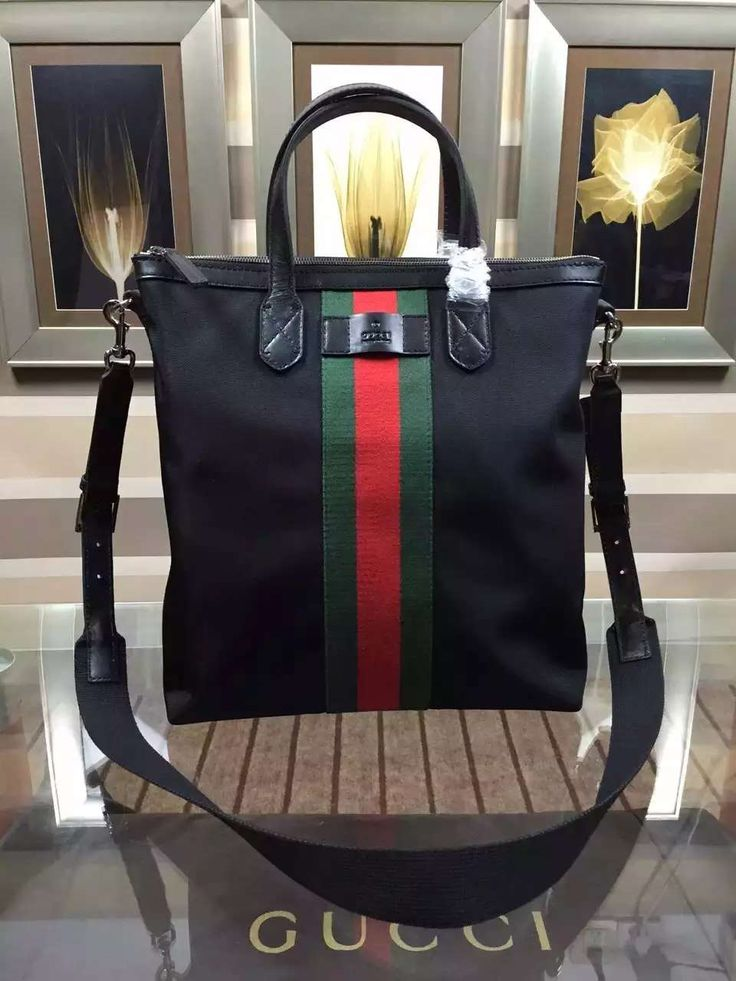 Gucci Bag Id 53540 For A Yybags Cucci Online Rolling Briefcase Malaysia Handbags Official Site