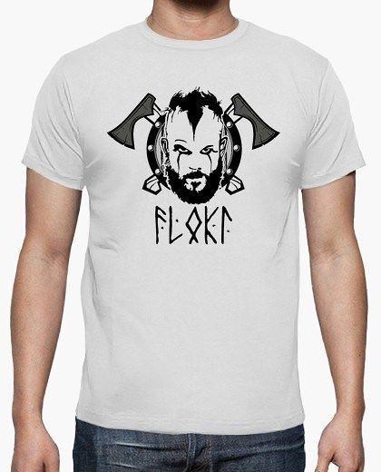 #madafaka #ropa #camiseta #sudadera #serie #juegos #mibarrio #consola #videojuego #sonsofanarchy #peakyblinders #peliculas #fallout #vault-tec #vikings #logos #cine #floki #netflix #hbo