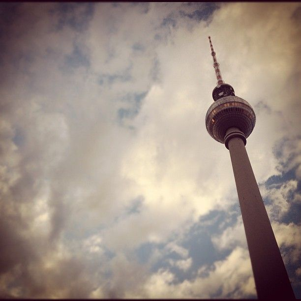 #berlin2
