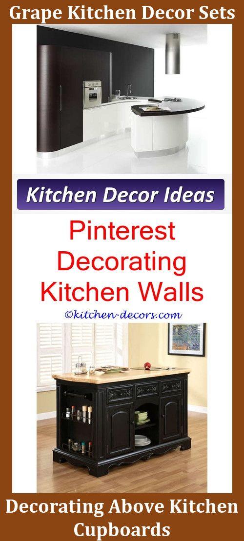 hettich modular kitchen price above kitchen cabinet decorative rh pinterest com