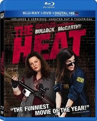 Download Movies The Heat (2013) Subtitle English - Indonesia | Top Movies 21