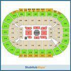 #Ticket  UFC Tickets 05/29/16 (Las Vegas) #deals_us