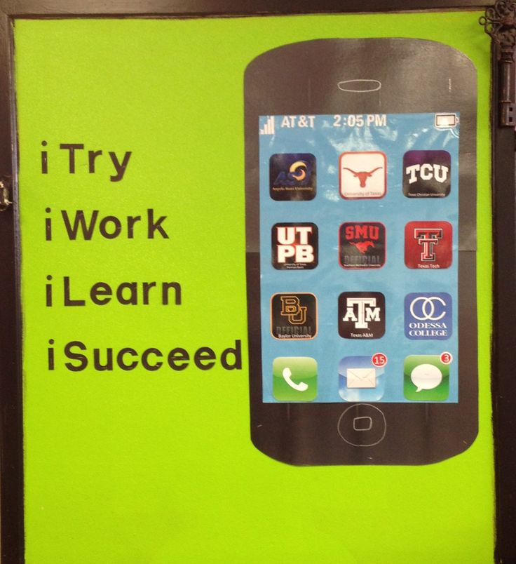 Best 25 iphone bulletin board ideas on pinterest ipod for Ideas for iphone apps