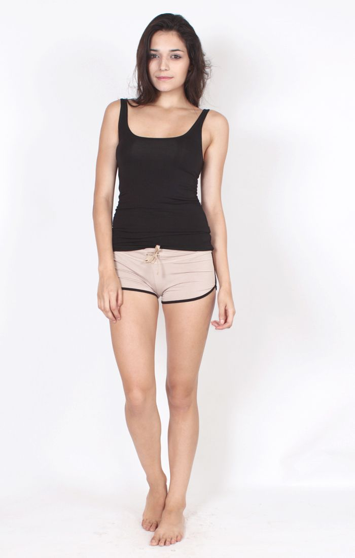 (http://www.notinthemalls.com/products/Bamboo-Bamboo-Tank-Top-.html)
