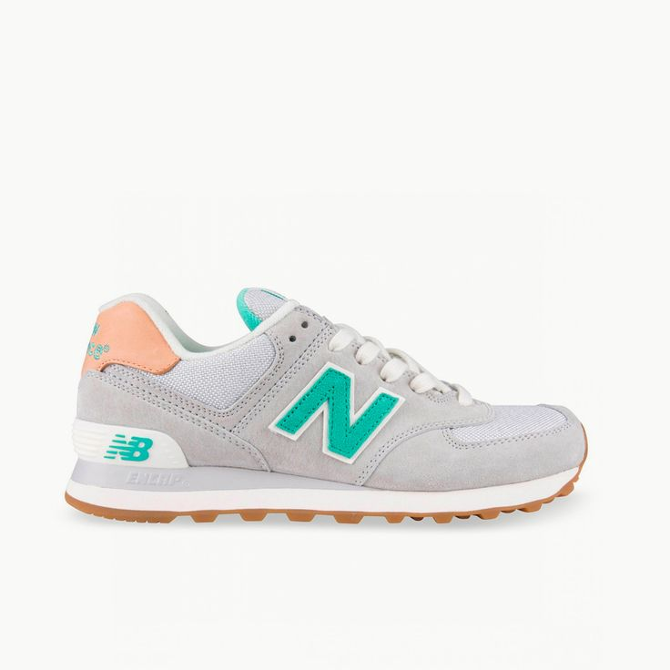 hype shoes new balance 574